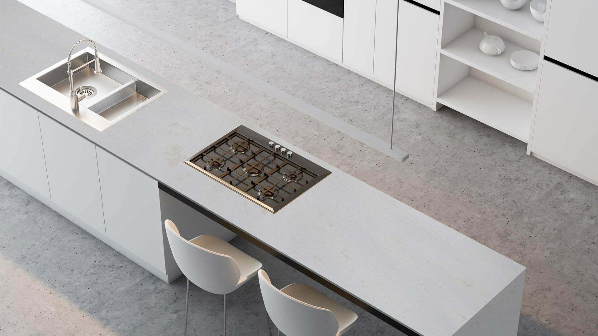 marble-everest-countertop
