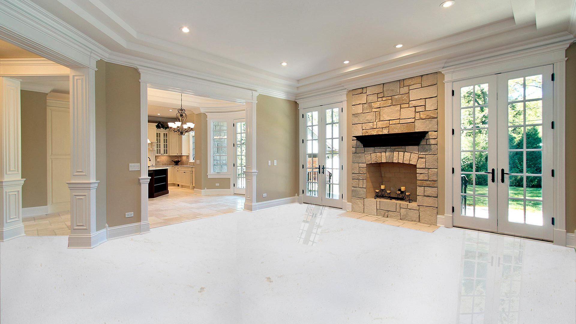 marble-everest-floor