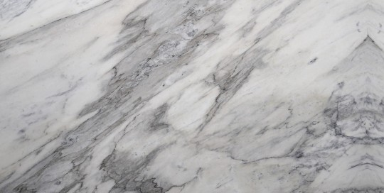 marble gloria venato close
