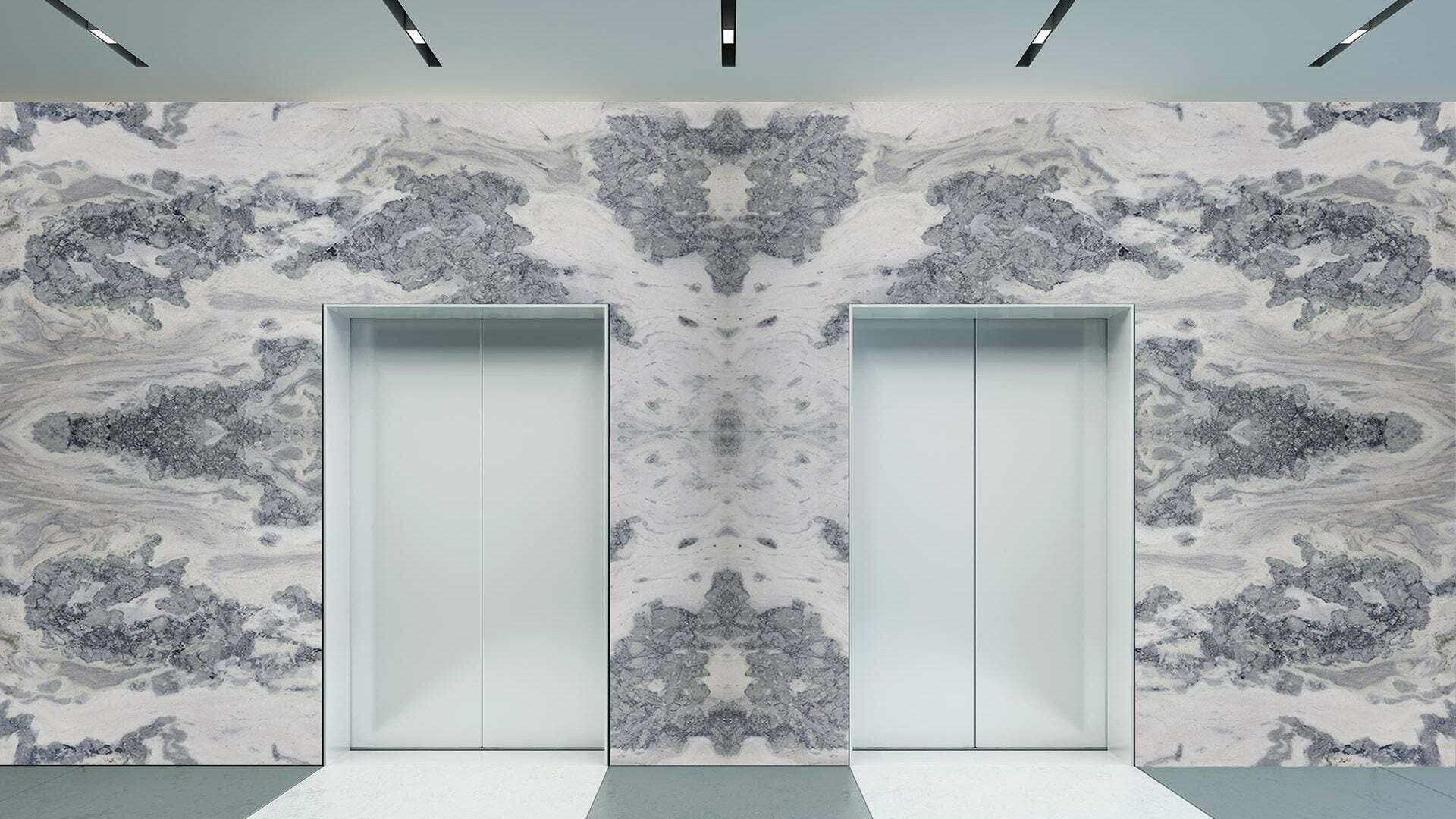 marble-gloria-venato-elevator