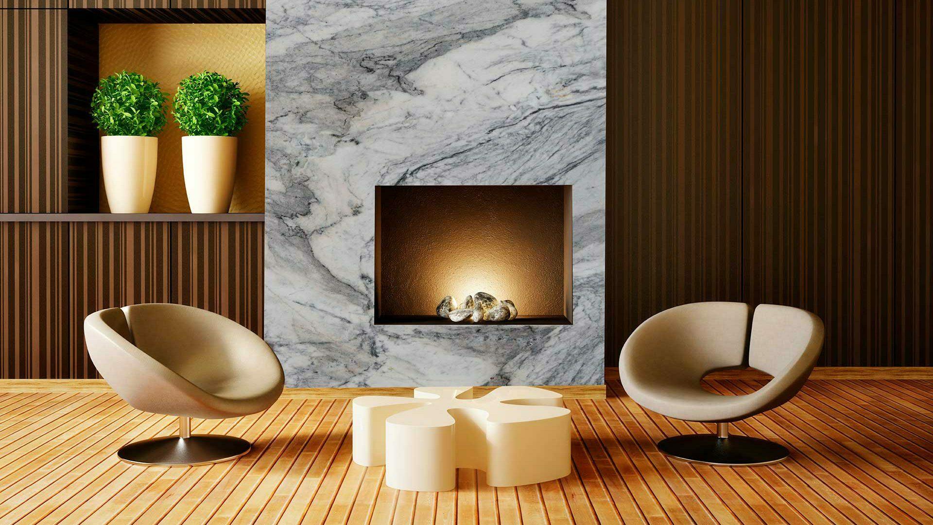 marble-gloria-venato-fireplace