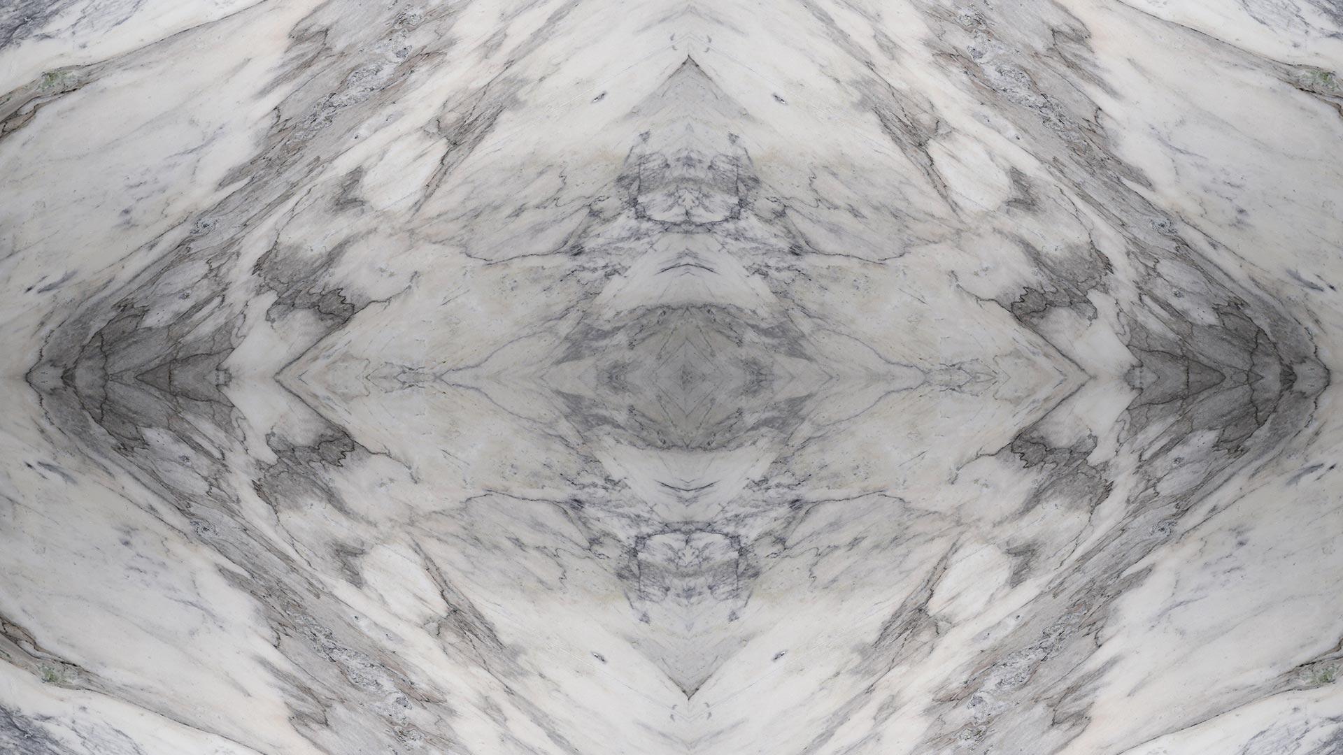 marble gloria venato pag