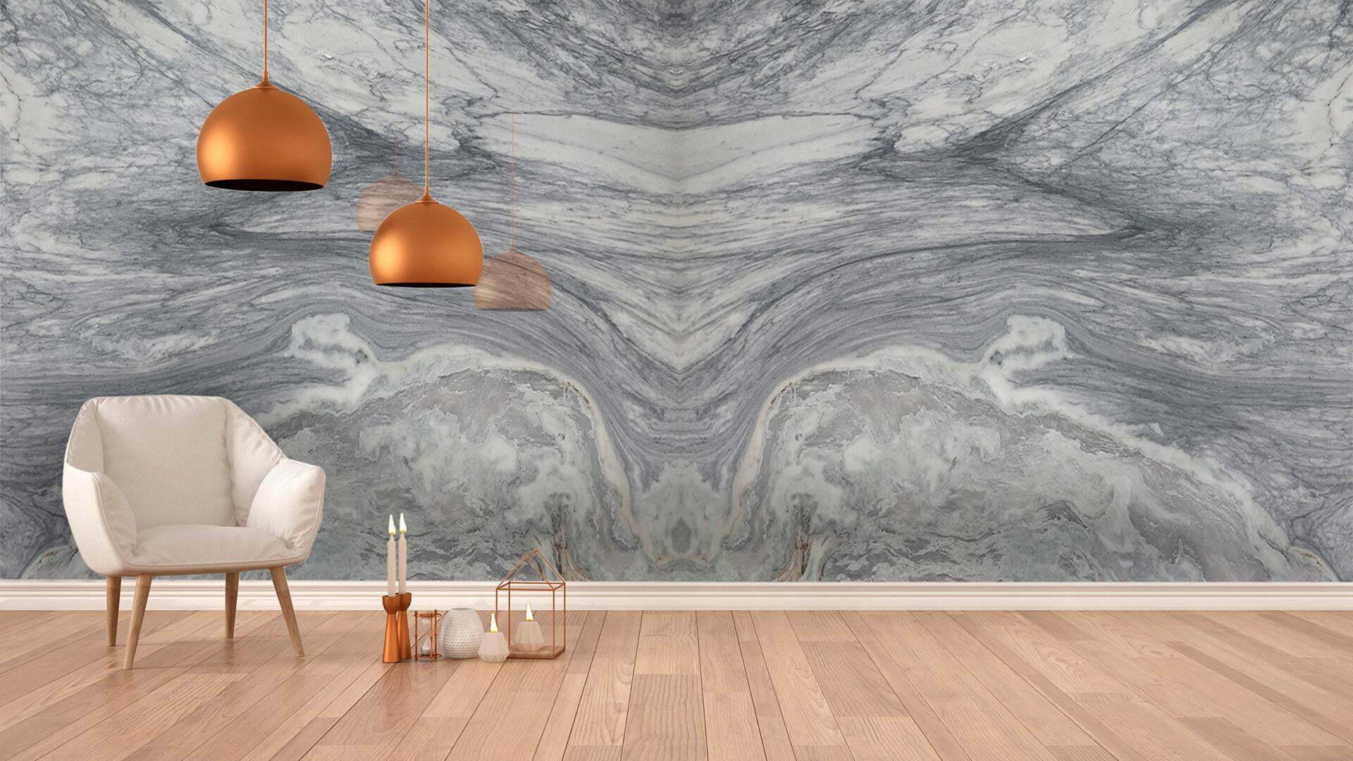 marble-gloria-venato-wall