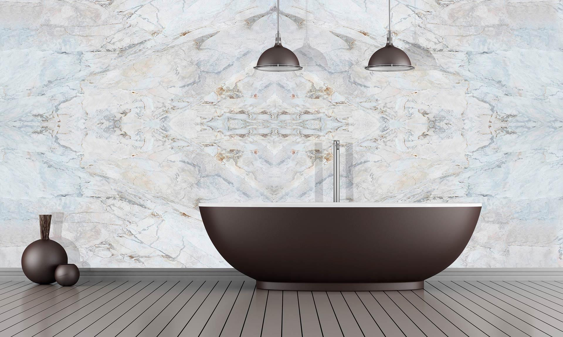 marble matarazzo bathroom 01