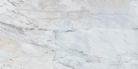 marble matarazzo close