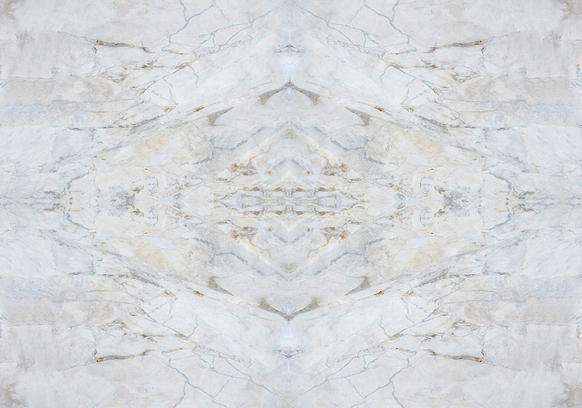 marble matarazzo pag