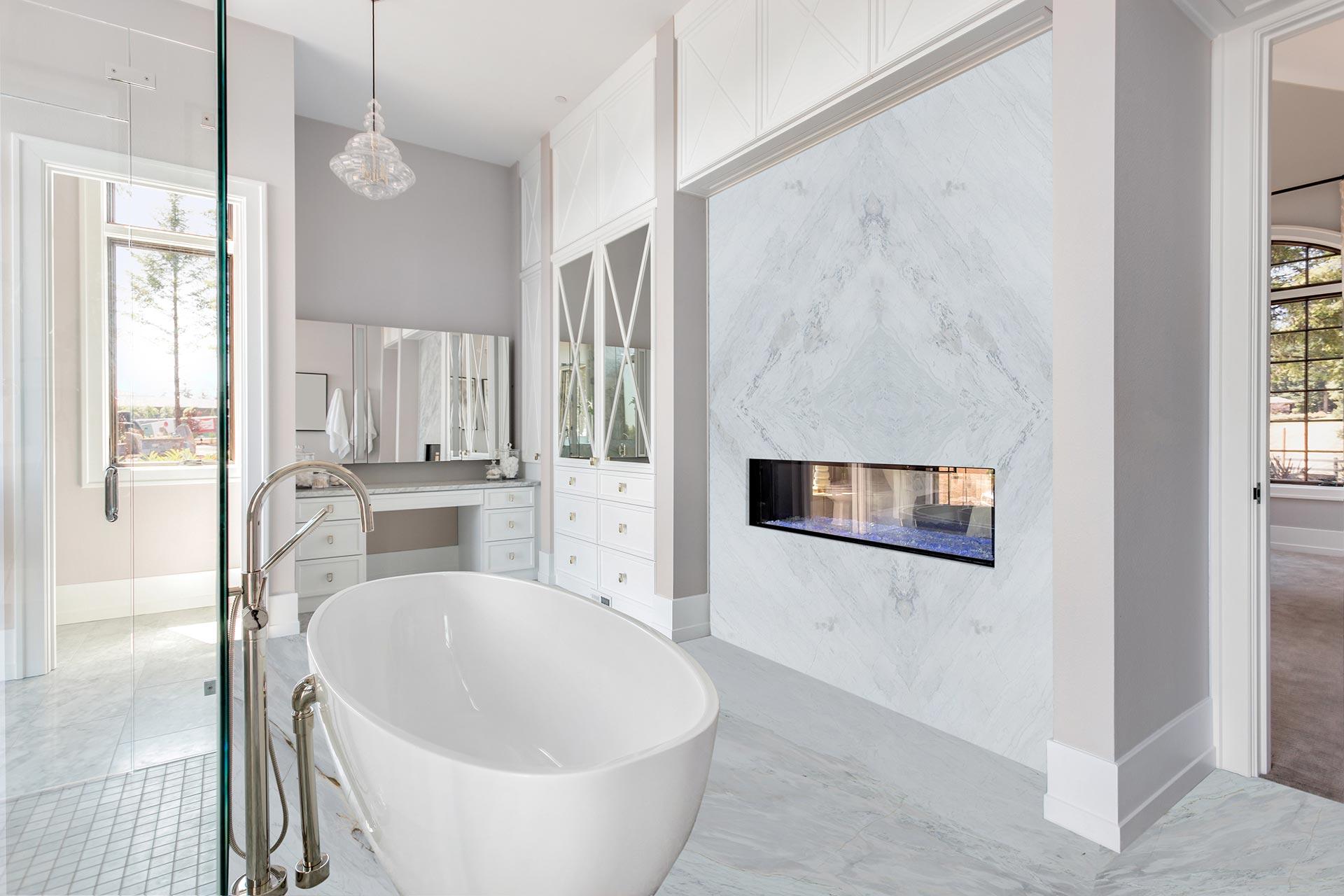 marble-milano-bathroom