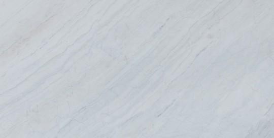 marble milano close