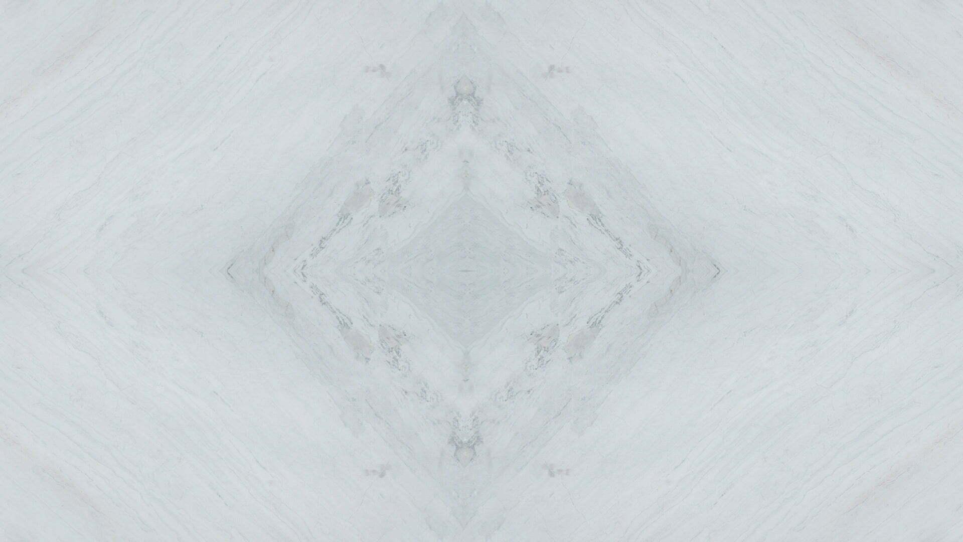 marble milano pag