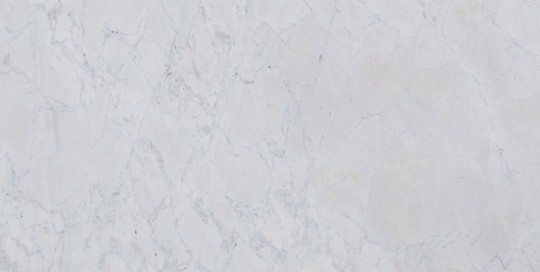 marble novulato grigio close