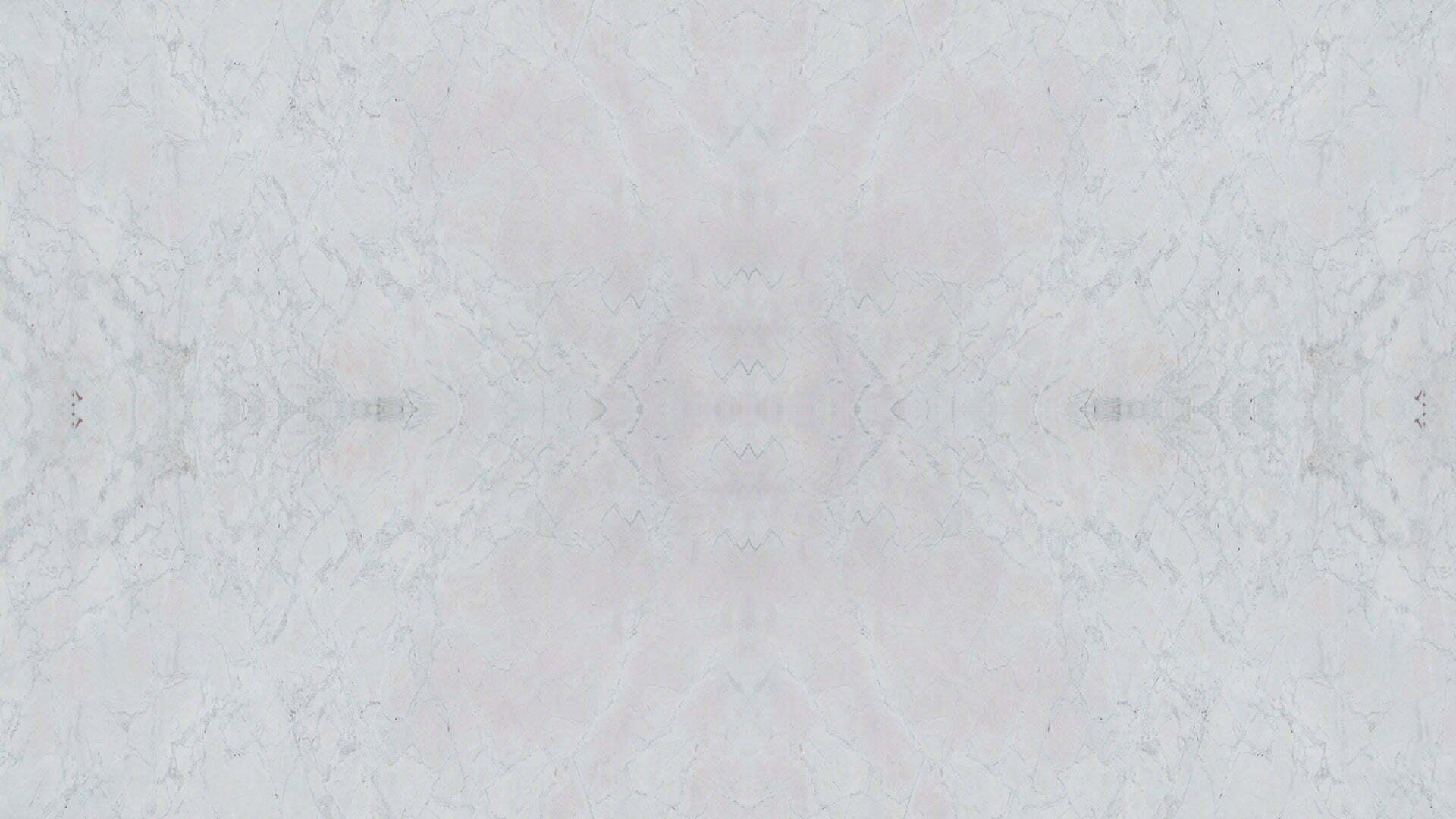 marble novulato grigio pag