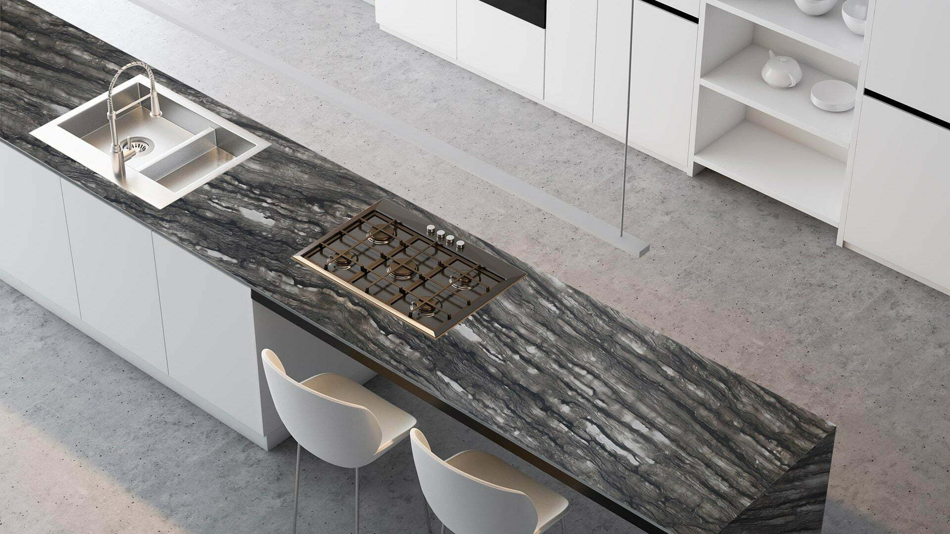 marble-sequoia-browns-countertop