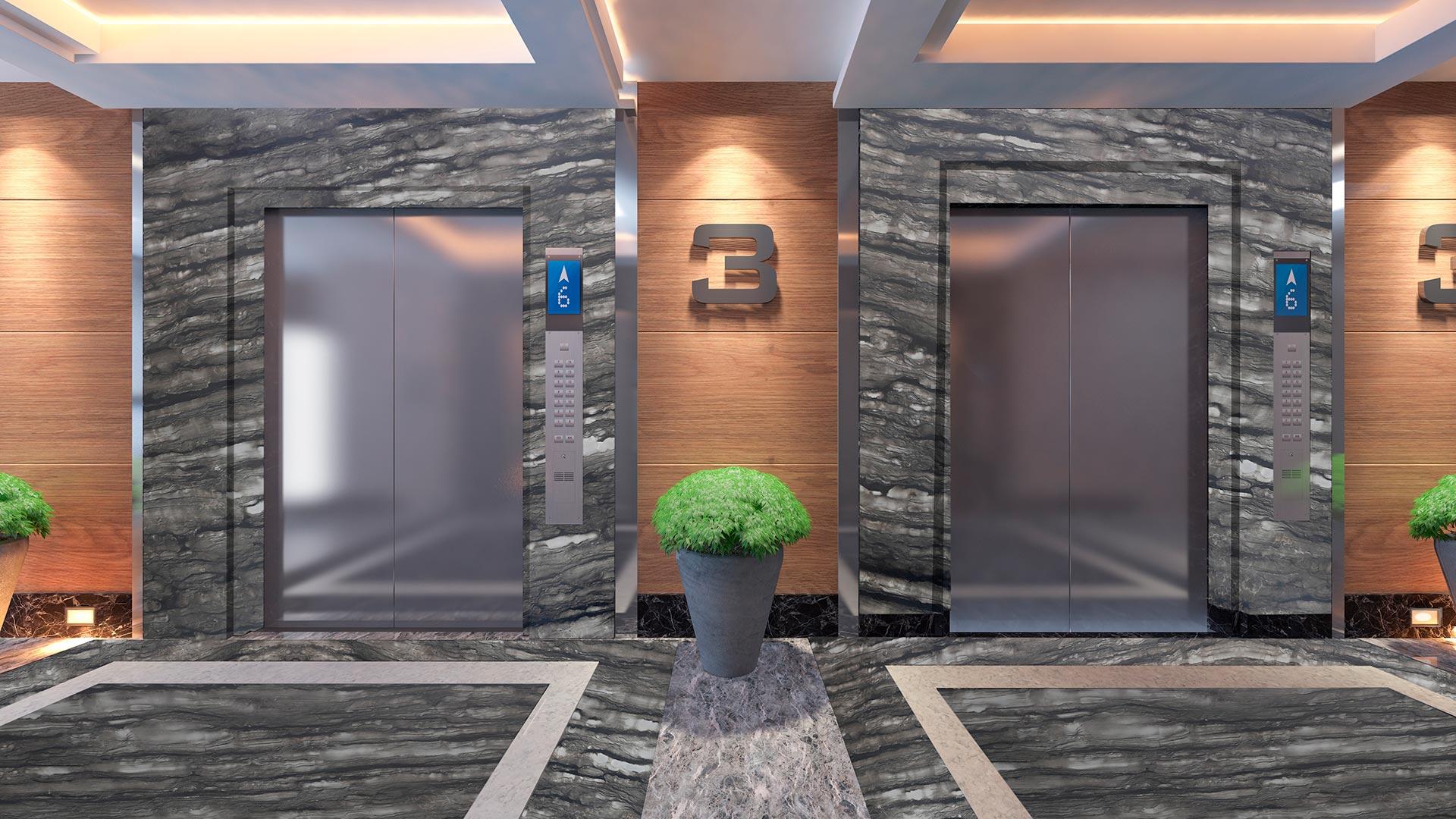 marble-sequoia-browns-elevator