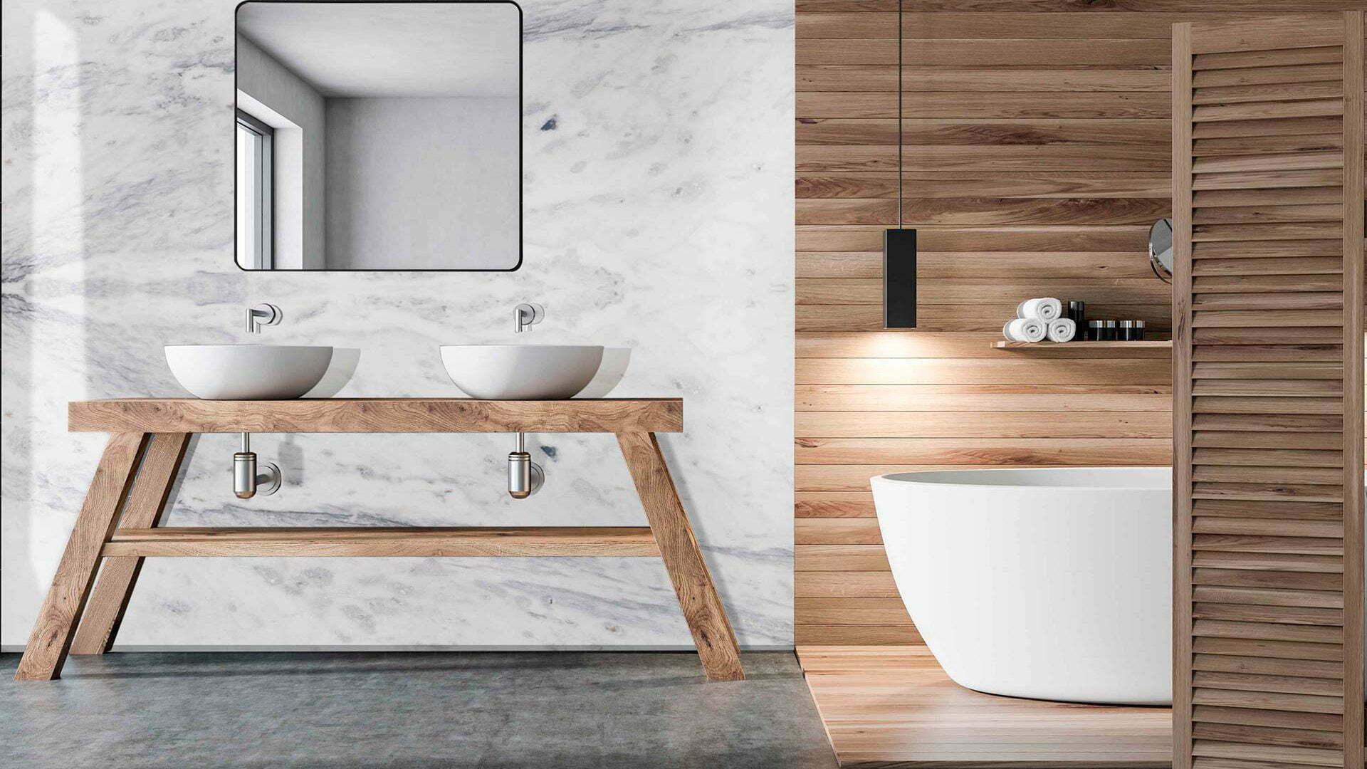 marble-shadow-storm-bathroom-01