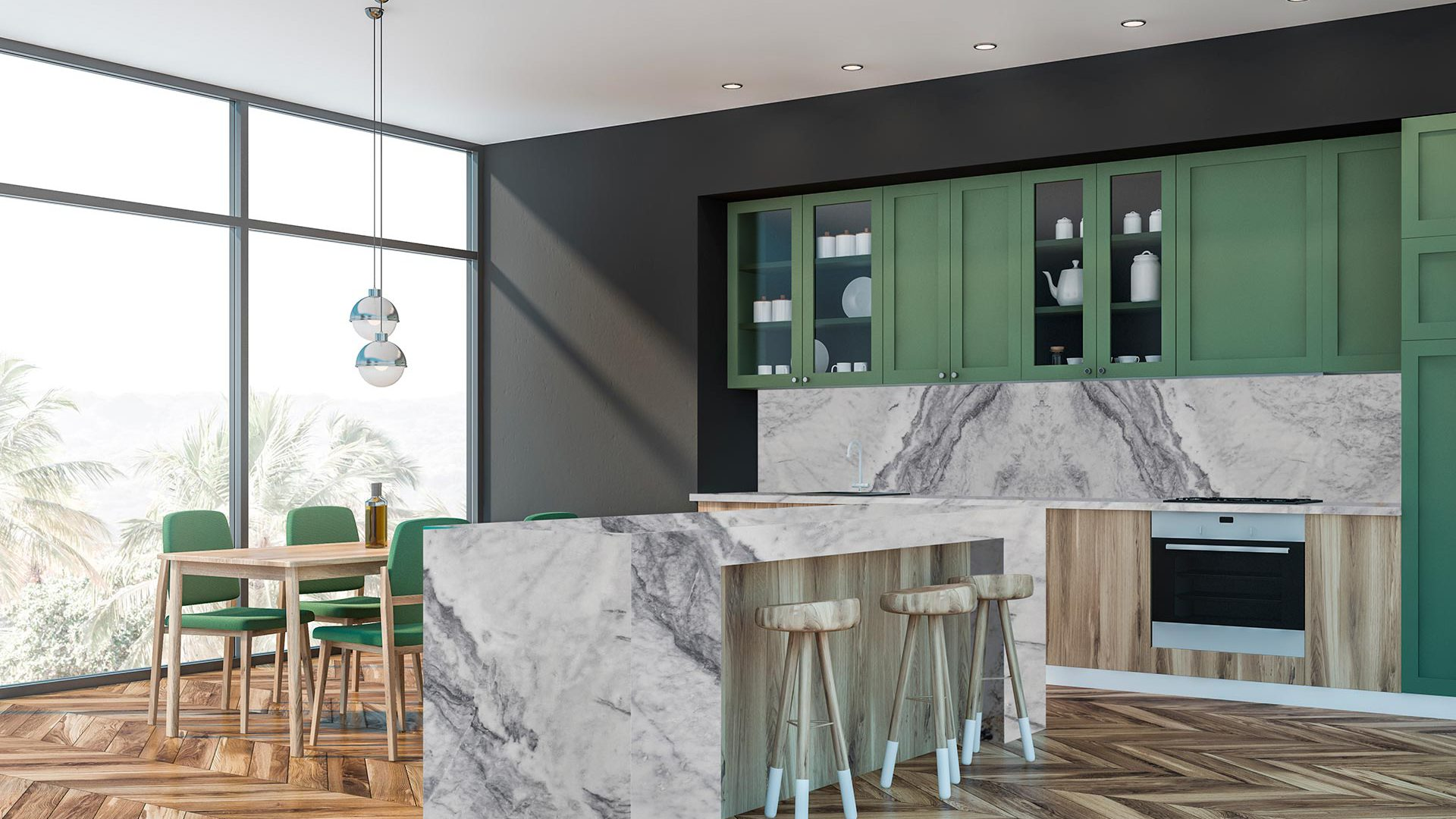 marble-shadow-storm-kitchen
