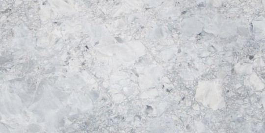 marble super white close