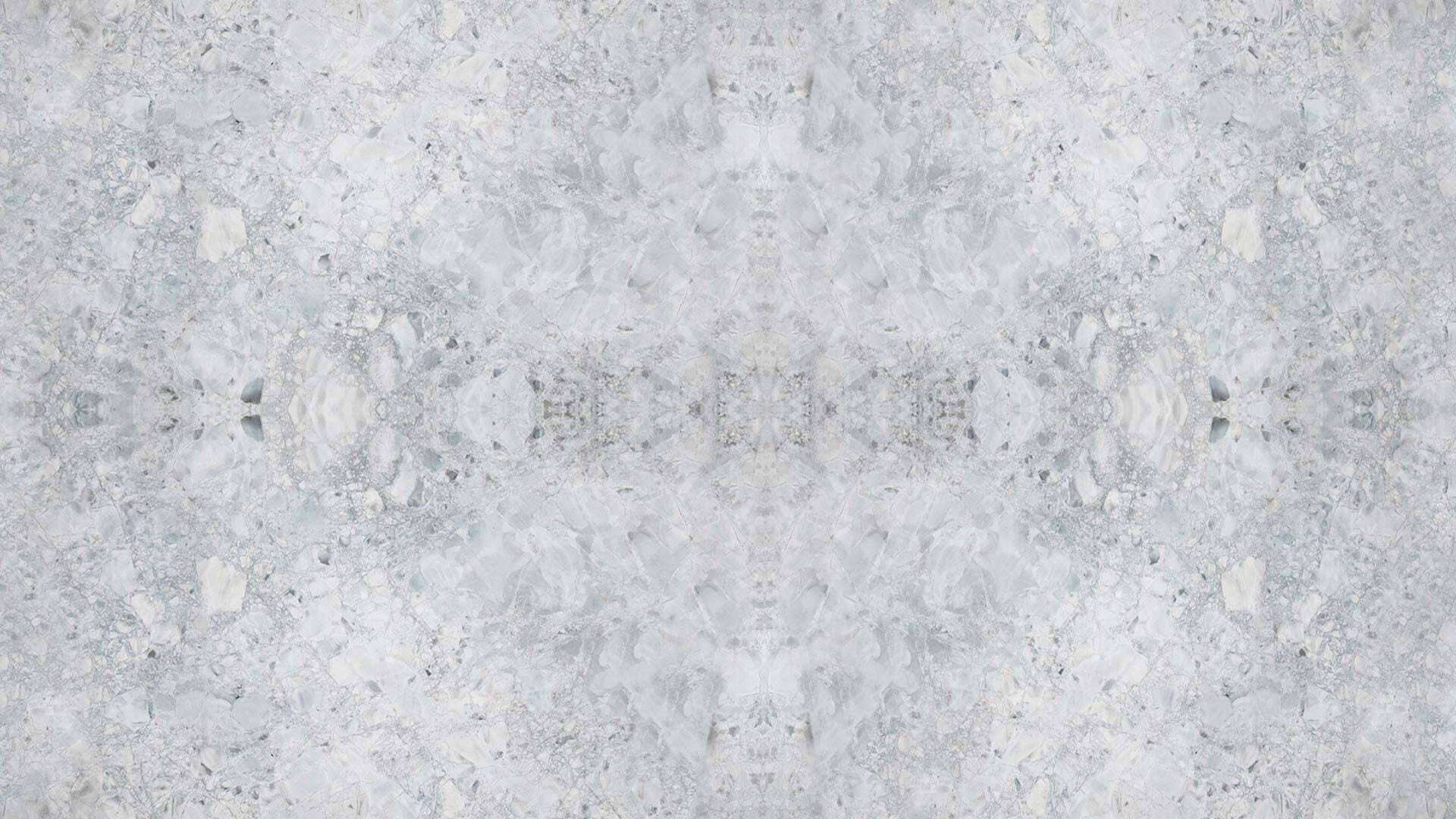 marble-super-white-pag