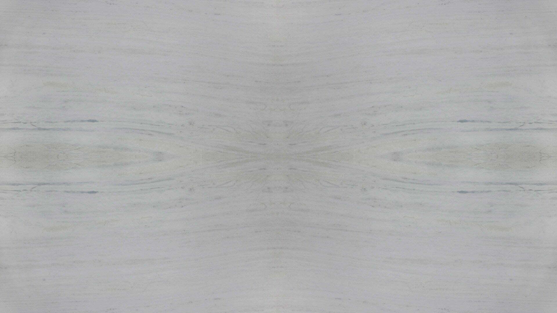 marble-tesoro-bianco-pag