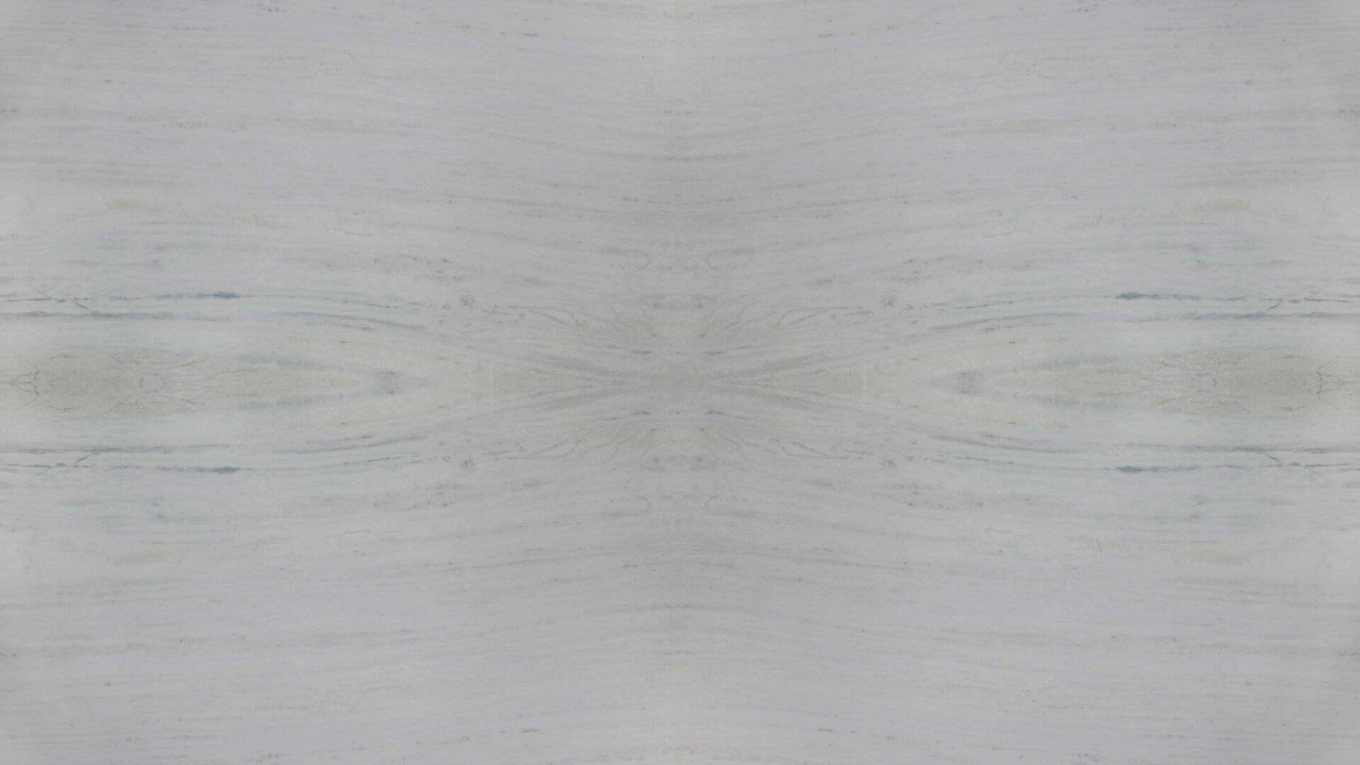 marble tesoro bianco pag