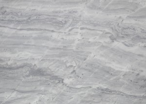 marble tesoro grigio close