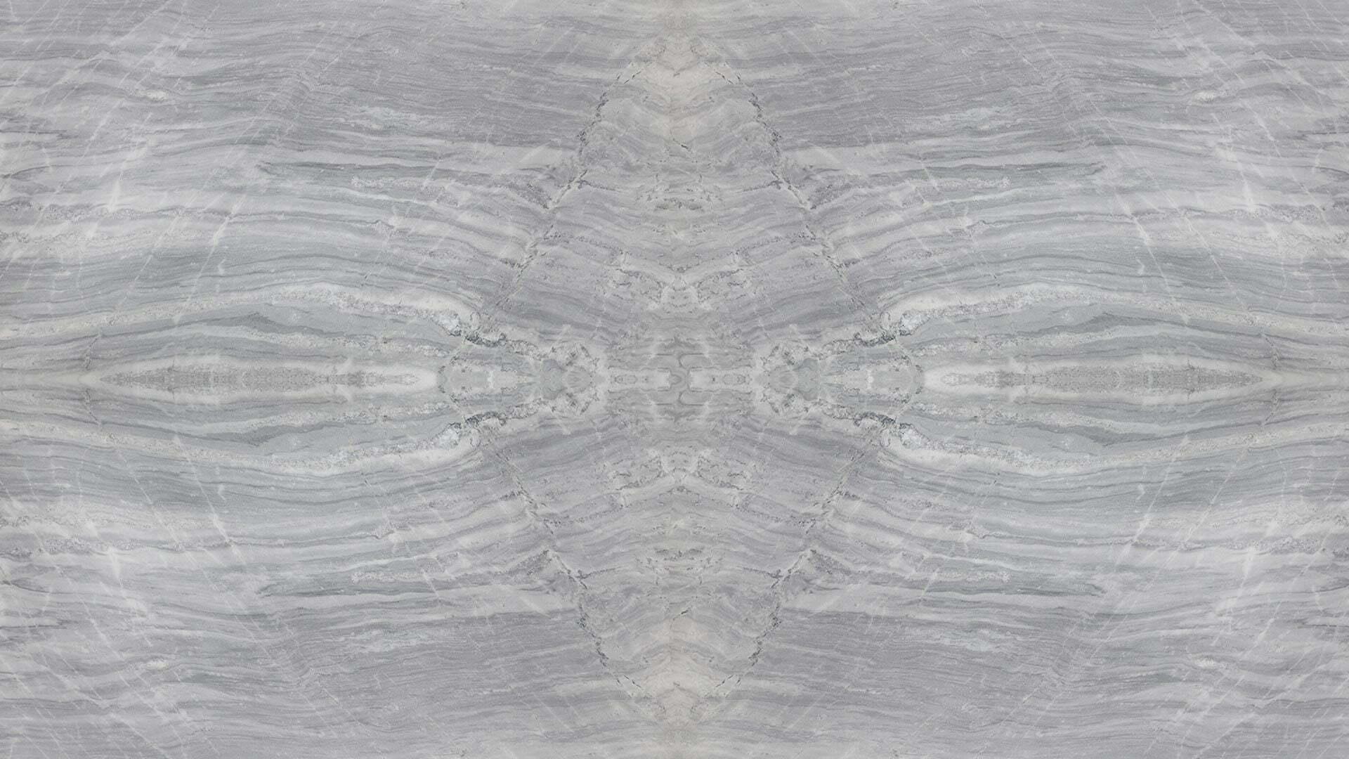 marble-tesoro-grigio-pag