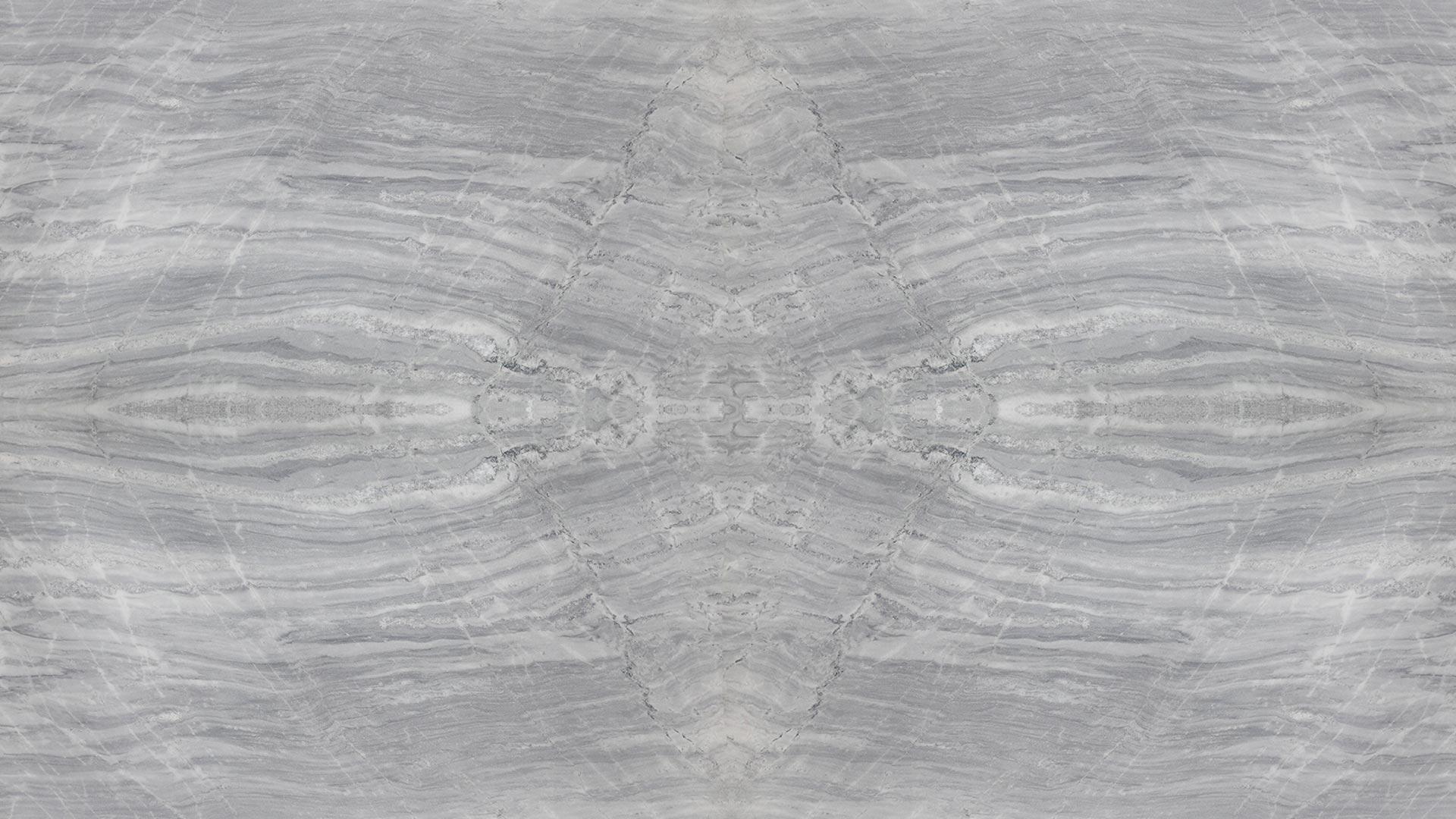 marble tesoro grigio pag