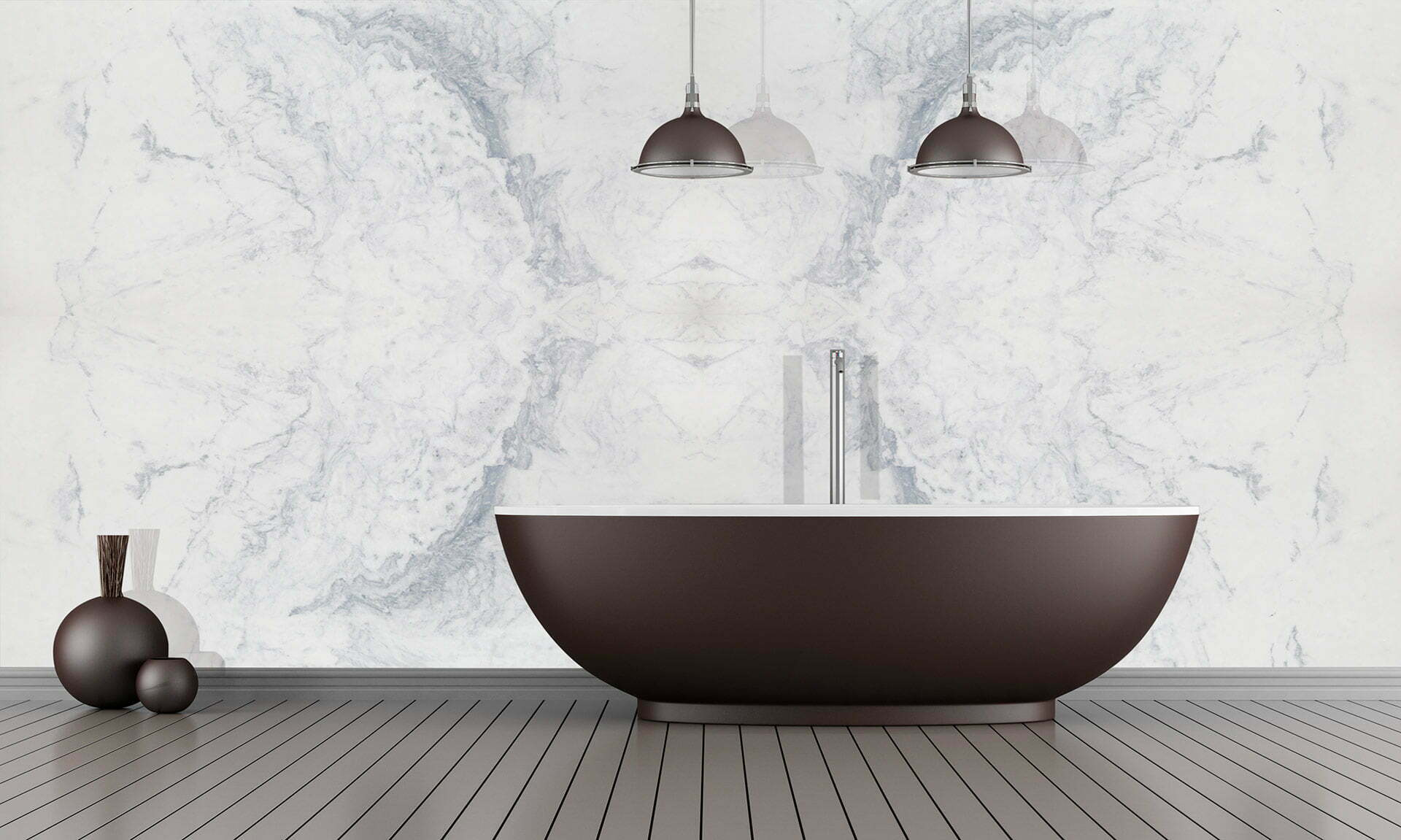 marble white super bathroom