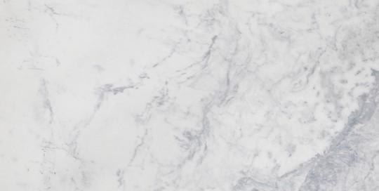 marble white super close