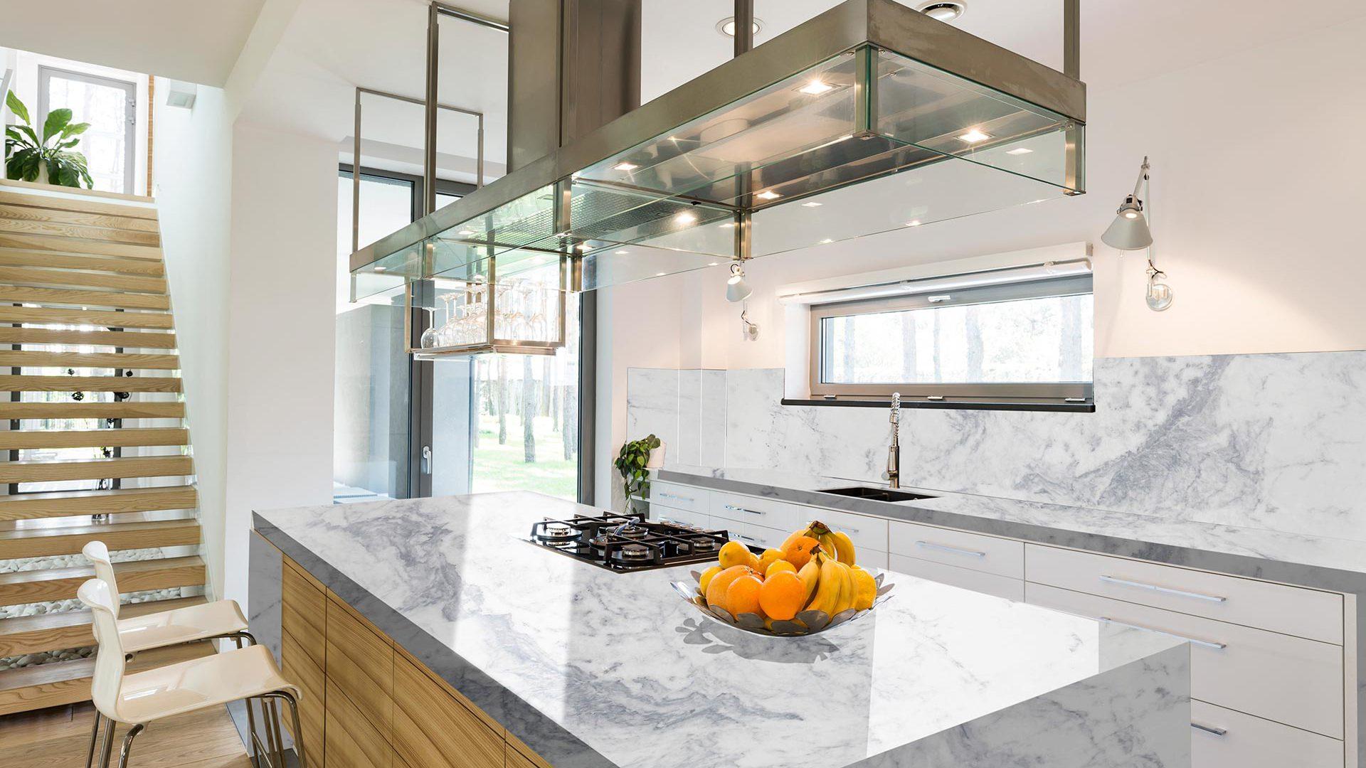marble-white-super-kitchen