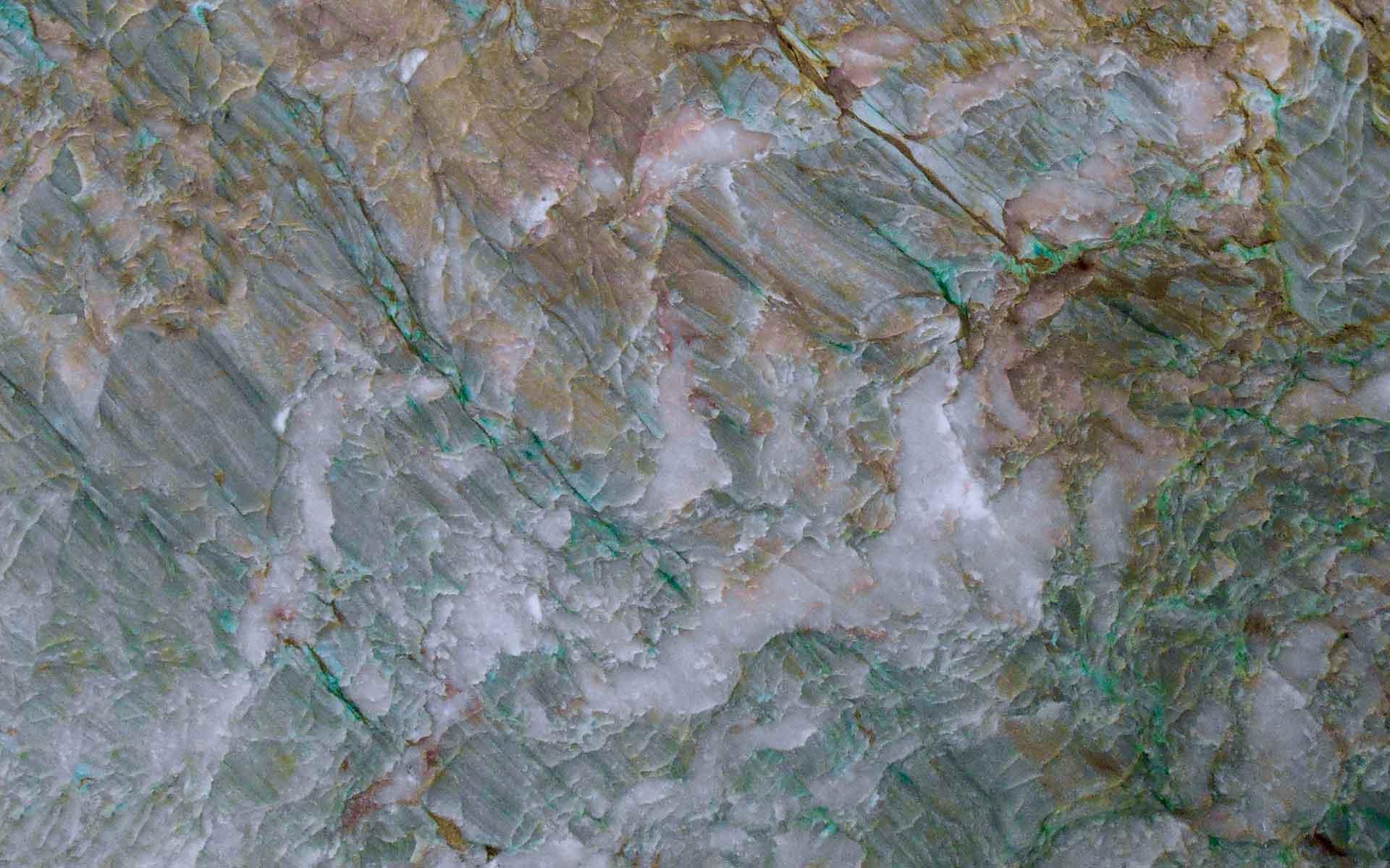 quartzite alexandrita close 02