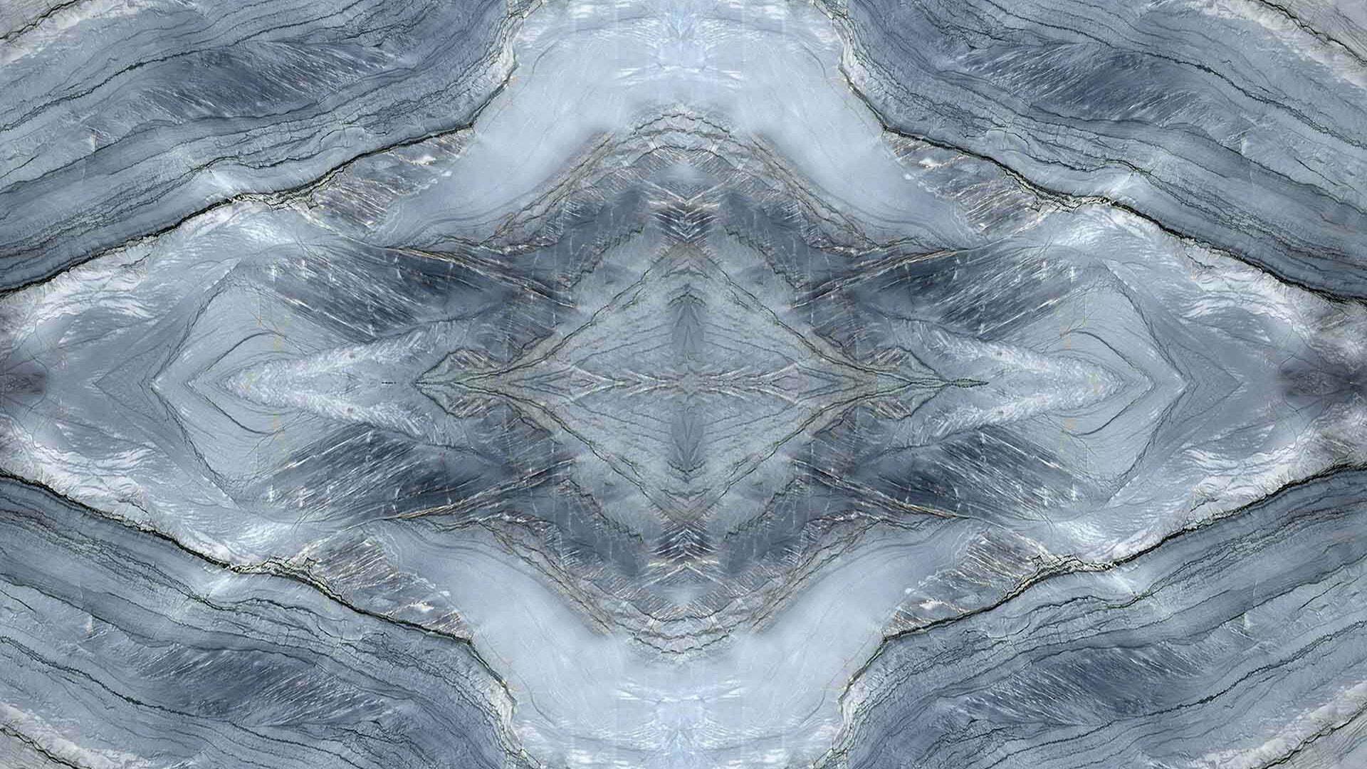 quartzite-allure-bookmatch