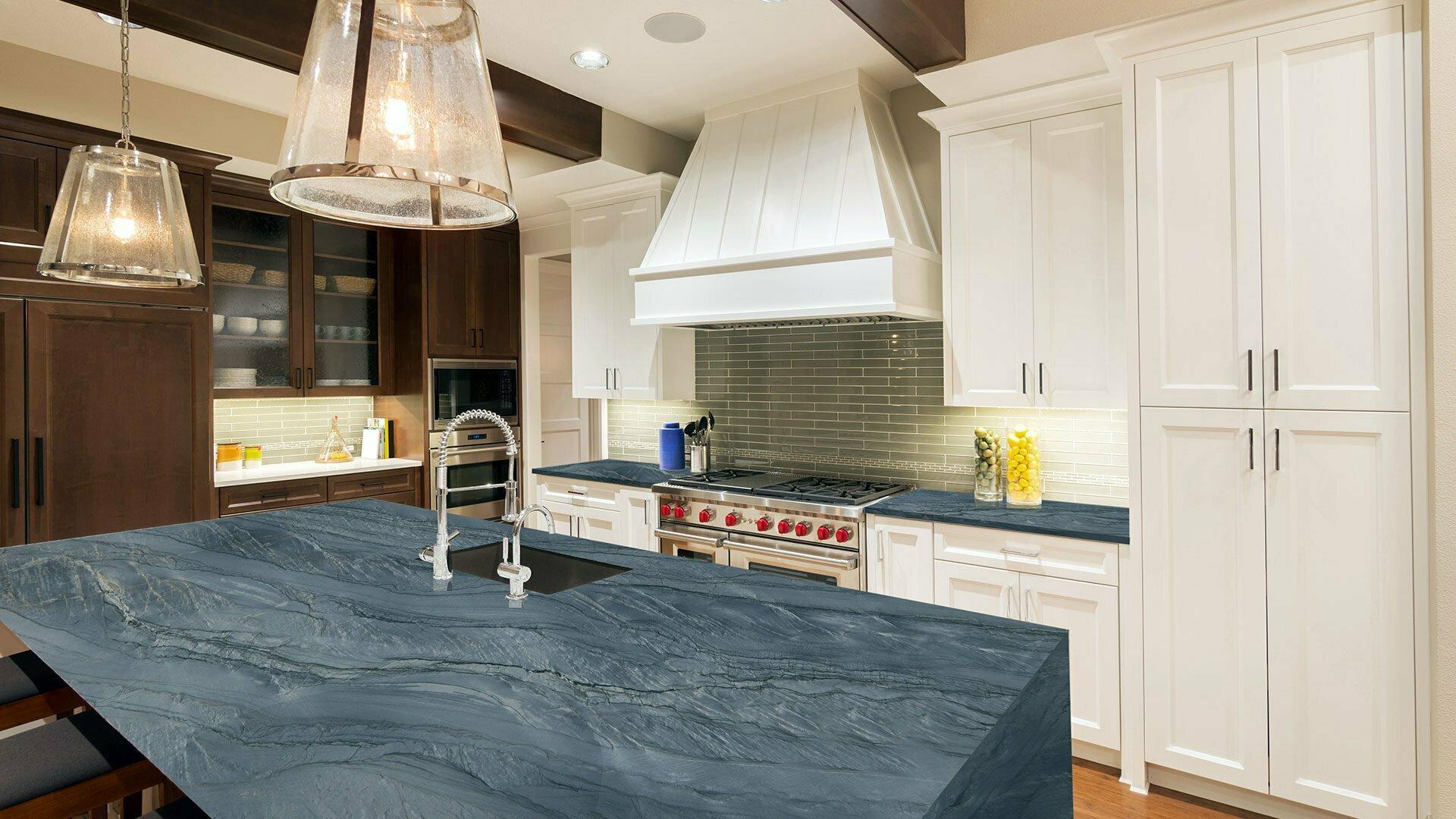 quartzite-allure-kitchen
