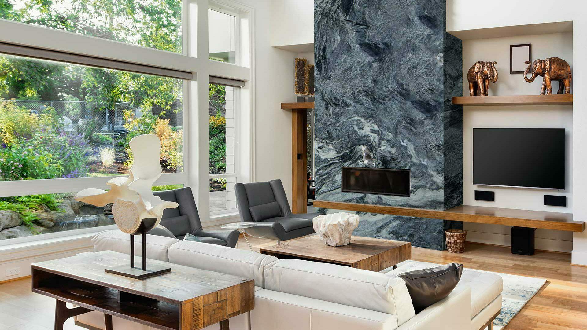 quartzite-amazon-fireplace