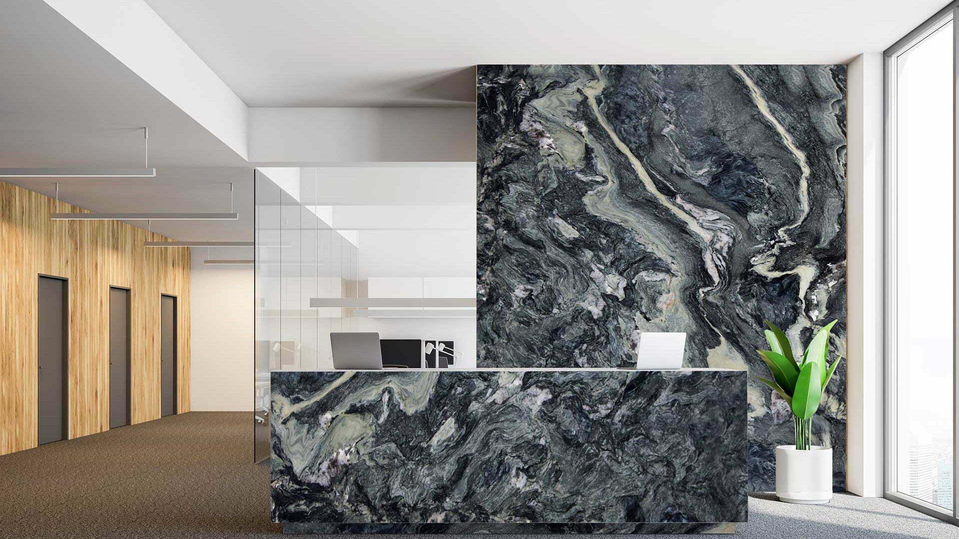 quartzite-amazon-lobby