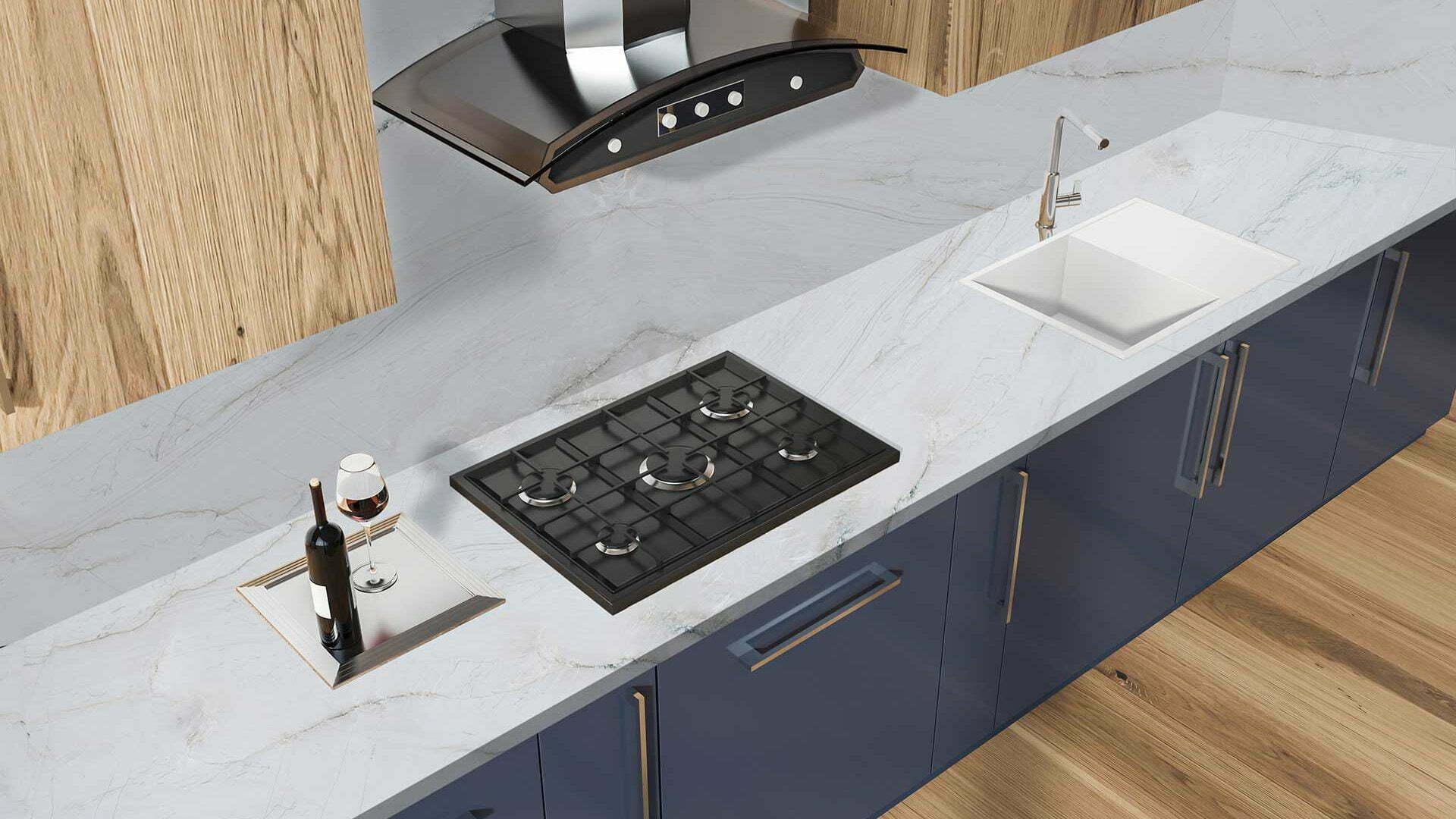 quartzite-bianco-superiore-kitchen-02