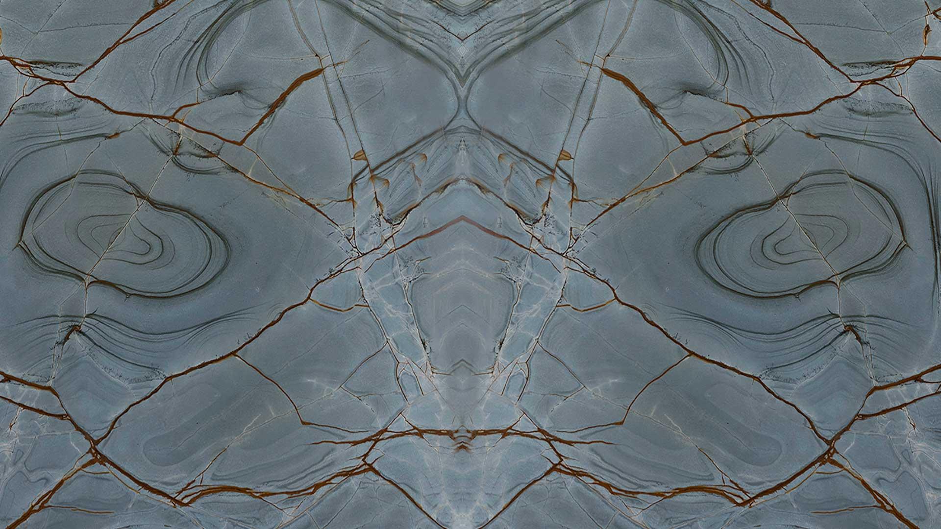 quartzite-blue-deep-bookmatch