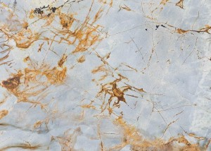 quartzite blue roma close 2
