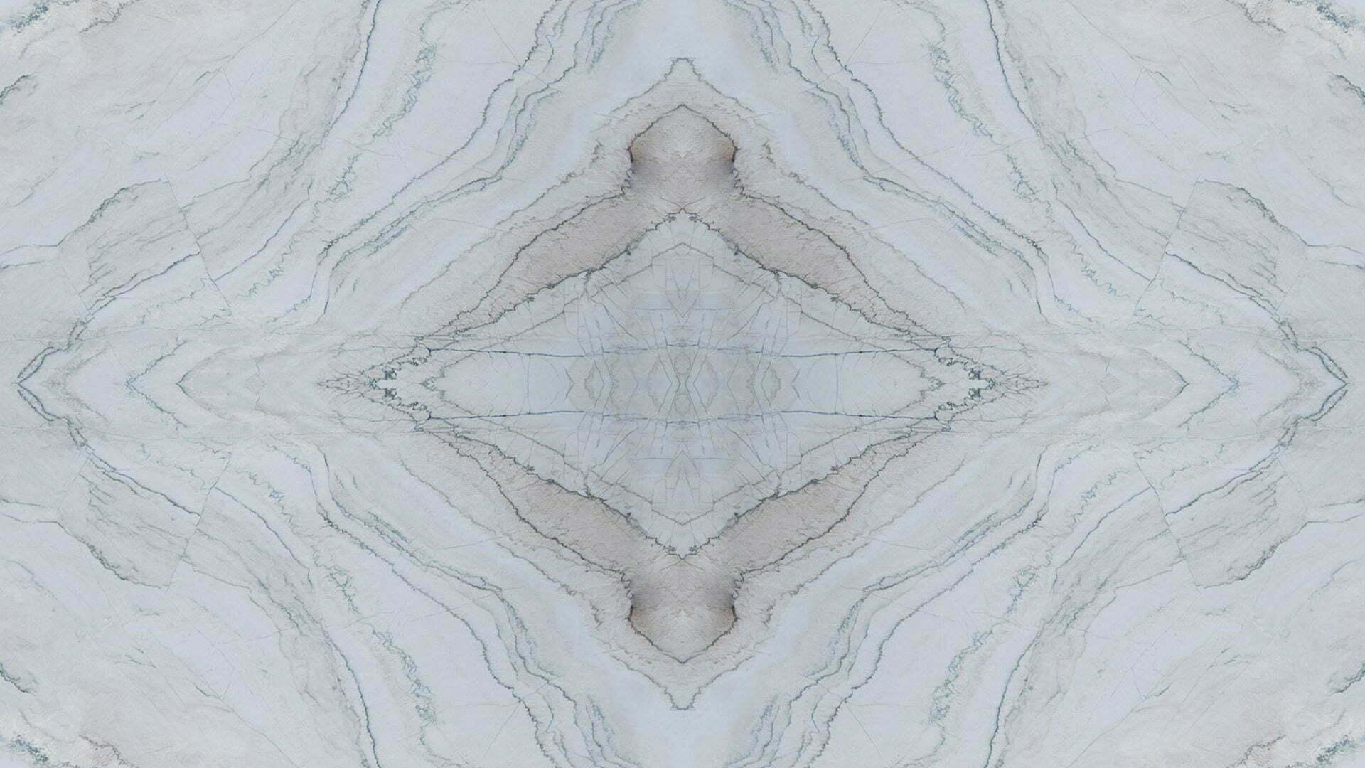 quartzite-calacatta-quartz-bookmach