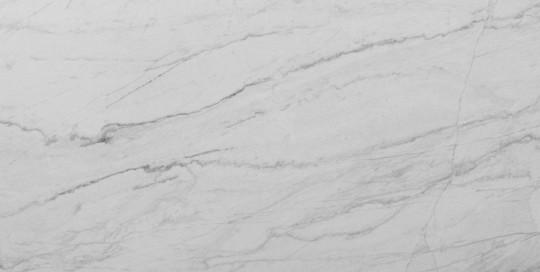 quartzite calacatta quartz close