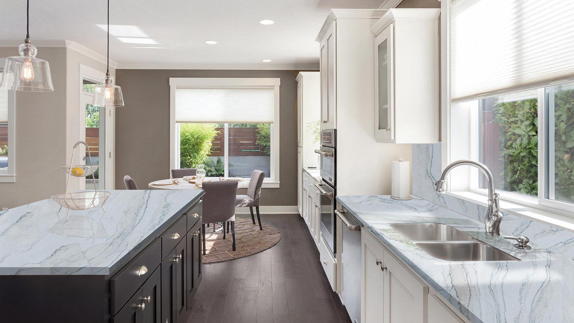 quartzite-calacatta-quartz-kitchen-01