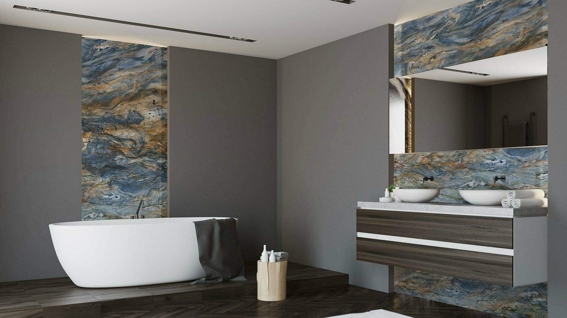 quartzite-fusion-dark-bathroom