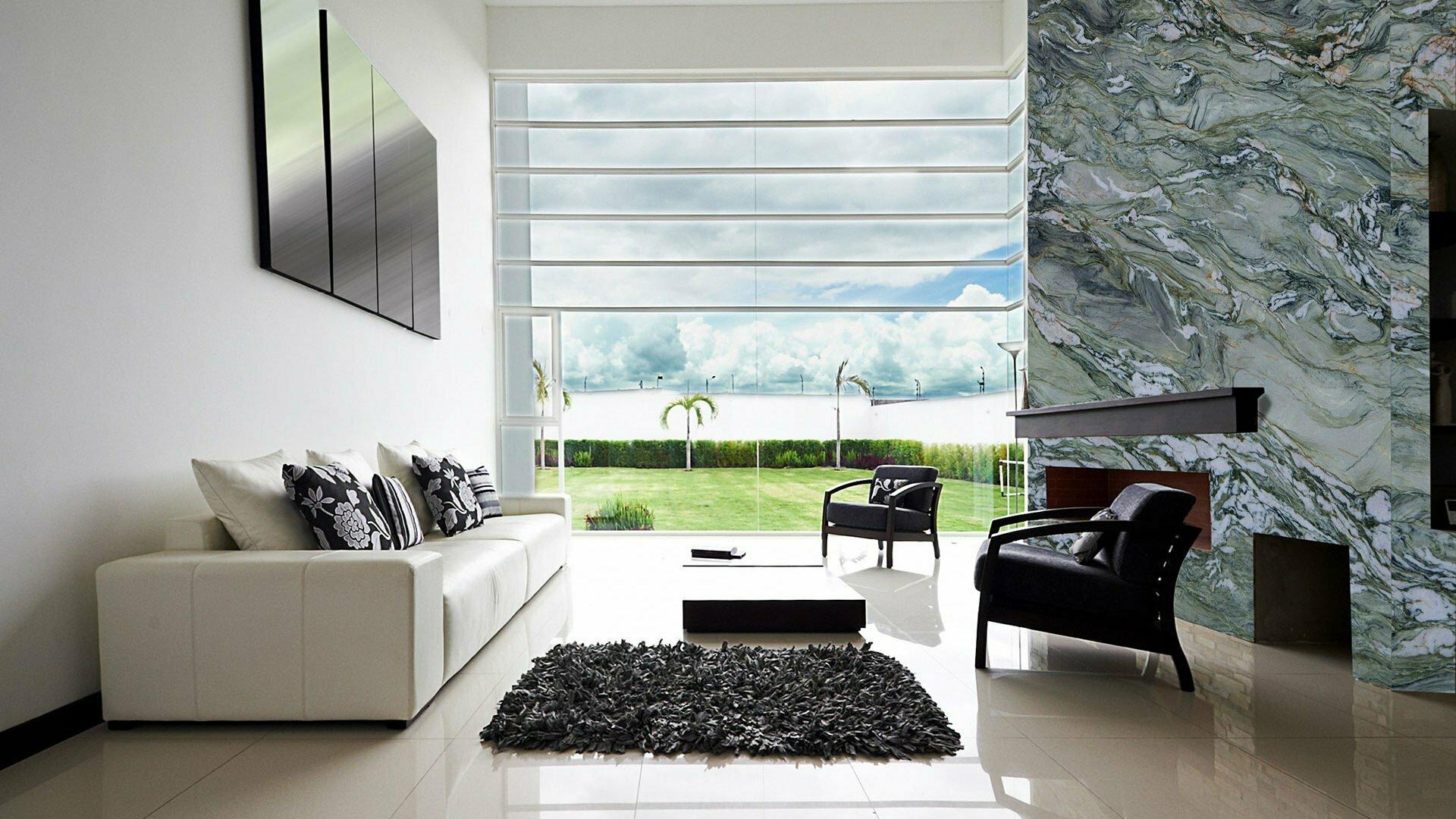 quartzite-fusion-light-livingroom
