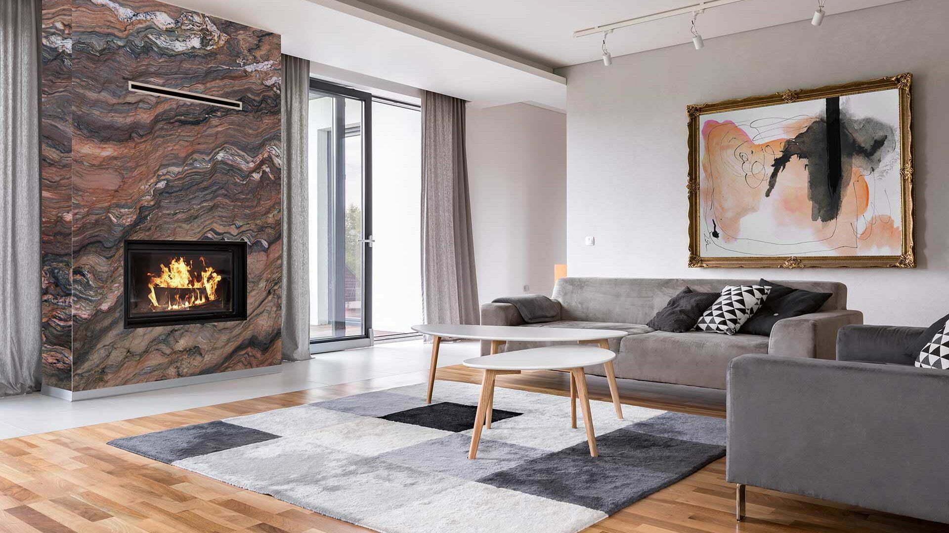 quartzite-fusion-multicolor-fireplace