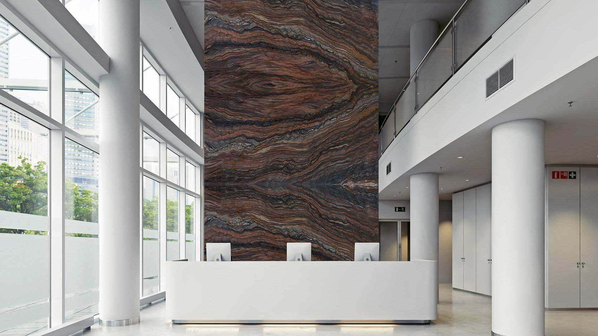 quartzite-fusion-multicolor-lobby