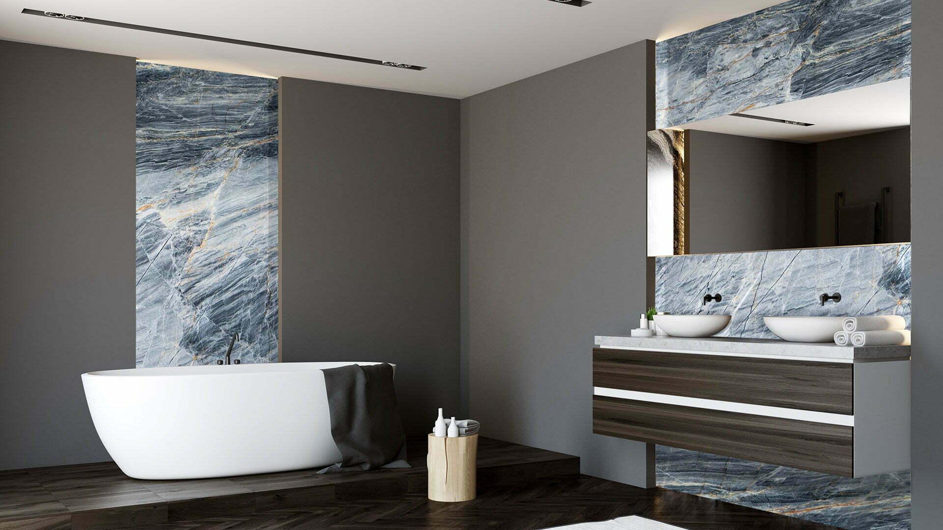 quartzite-ijen-blue-bathroom-02