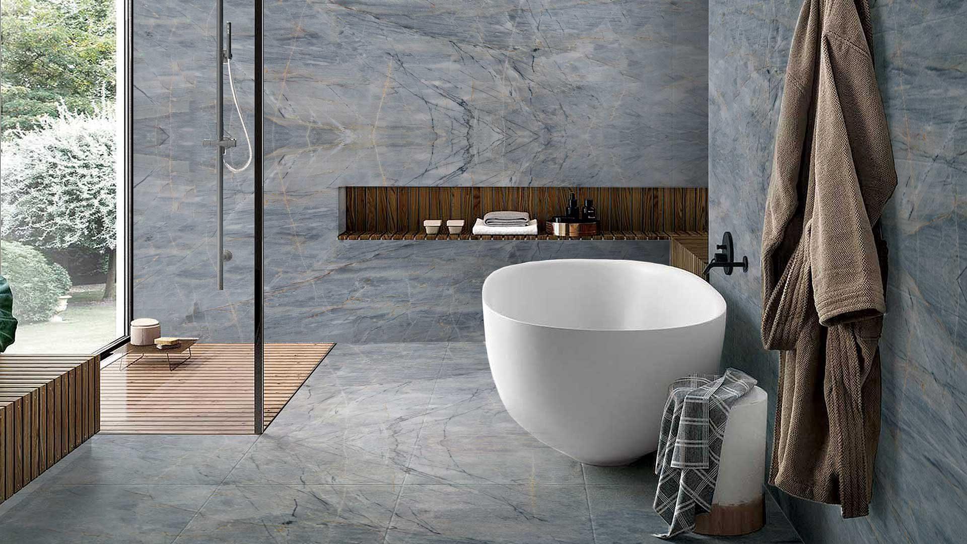 quartzite-ijen-blue-bathroom