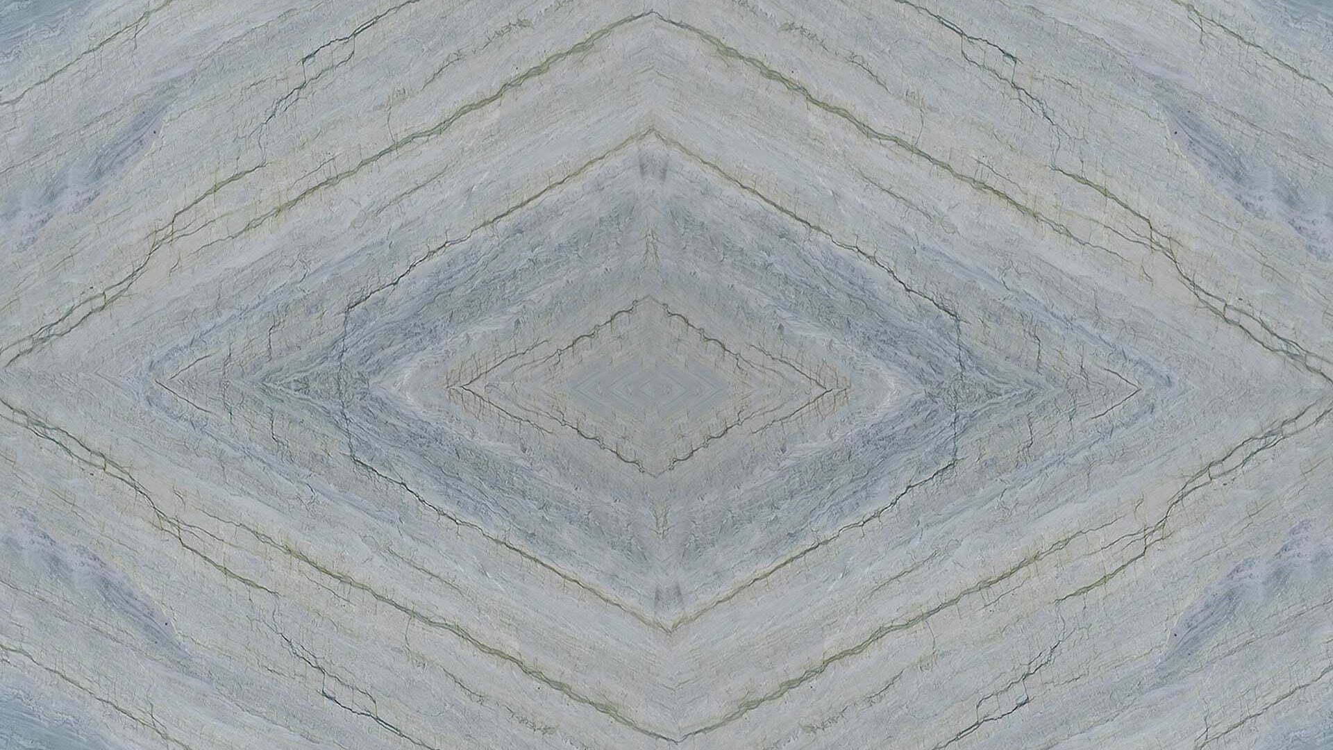 quartzite-infinity-gray-bookmatch