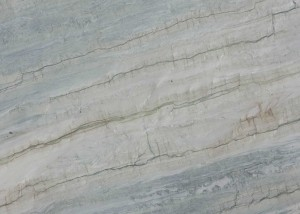quartzite infinity gray close
