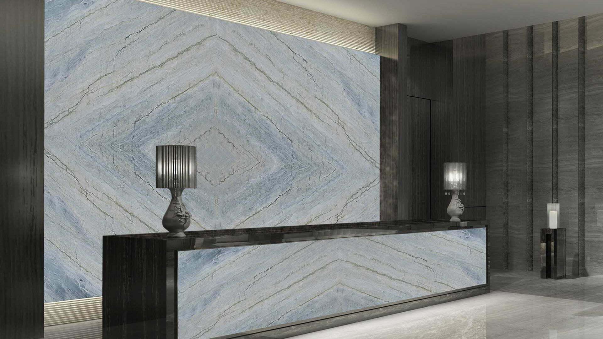 quartzite-infinity-gray-lobby