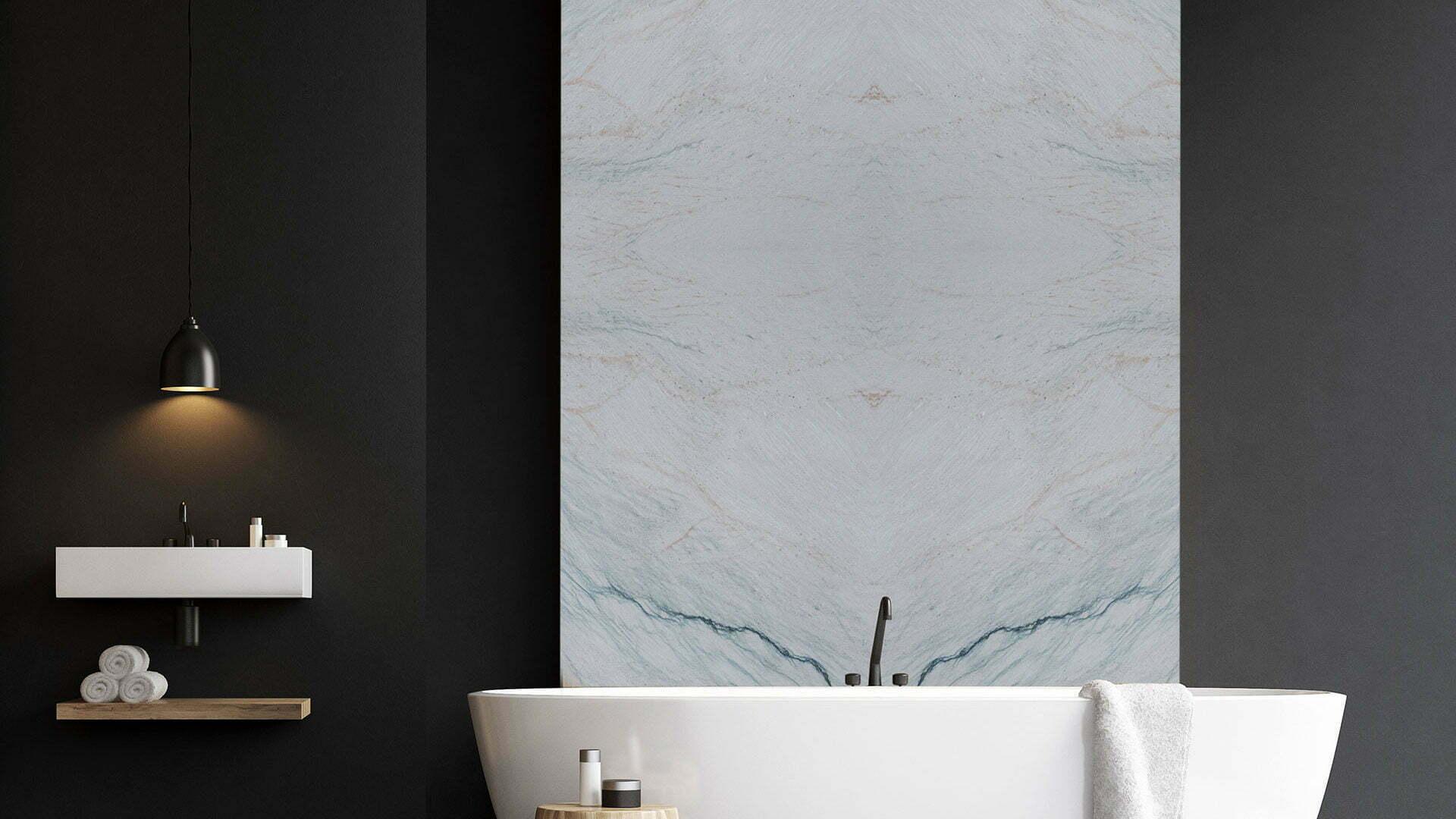 quartzite-meridian-bathroom